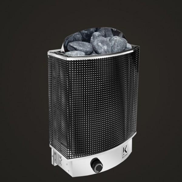Электрическая печь KARINA Optima 3