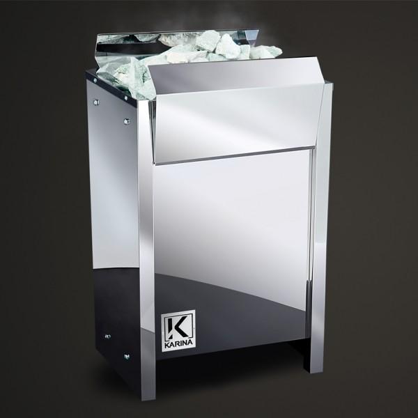 Электрическая печь KARINA Lite 8