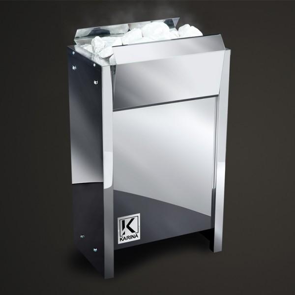 Электрическая печь KARINA Lite 3