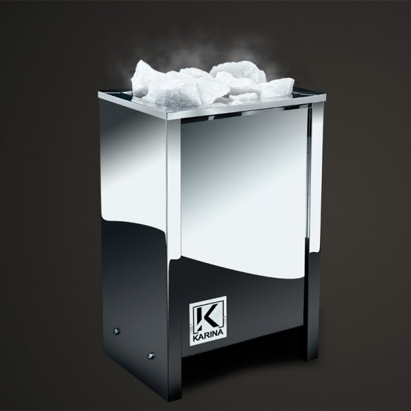 Электрическая печь KARINA Classic 7,5