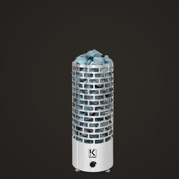 Электрическая печь KARINA Nova 8